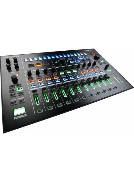 Roland Roland MX-1 mixer mengtafel AIRA DJ