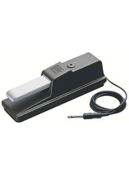Roland DP-8 sustain damper pedal