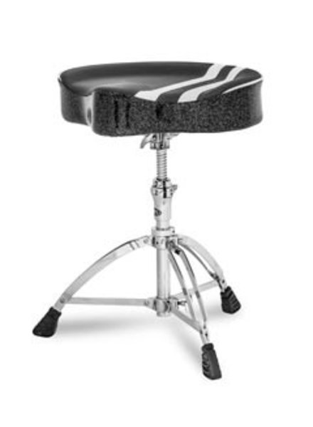 Mapex MAPEX T756B Drumhocker Sattelsitz, Doppel-Beens