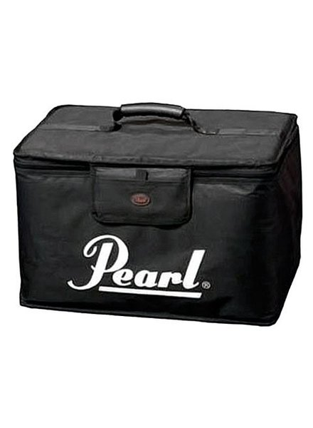 Pearl cajon tas PSC-1213CJ softbag