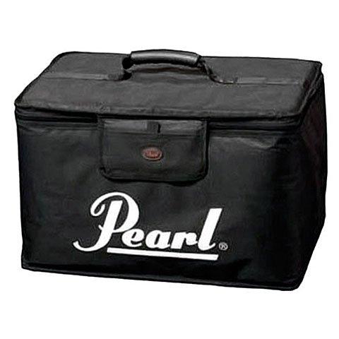 Pearl Cajon tas PSC-1213CJ softbag