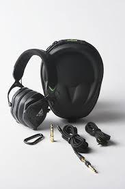 Roland ROLAND M-100 AIRA headphones M100 winkelmodel