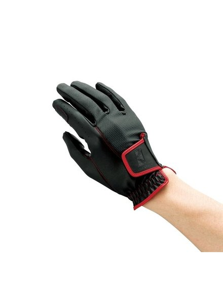 Tama Trommel TDG10M Handschuhe Medium