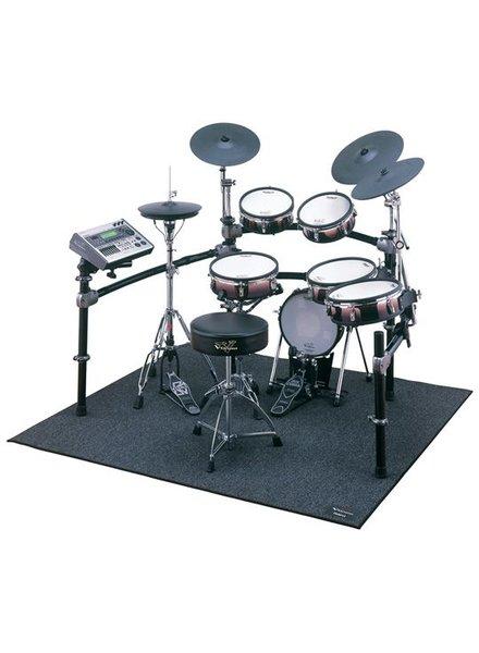 Roland TDM-20 TDM20 drummat 160 x 150