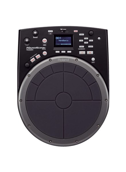 Roland HPD20 multi percussion pad
