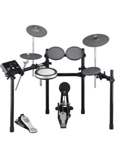 Yamaha YAMAHA DTX522K E-Drum Set