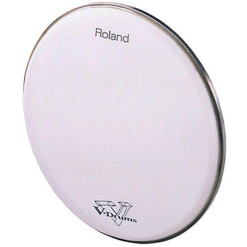 Roland  MESH HEAD (CM-0210-RN) meshhead gaasvel voor pdx100, PD105BK & PD108BC