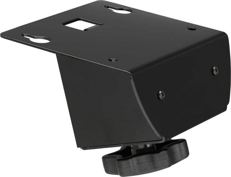 Yamaha  MAT-1 adapter voor DTX Multi 12