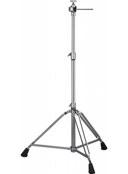 Yamaha PS940 tomstand voor DTX Multi 12