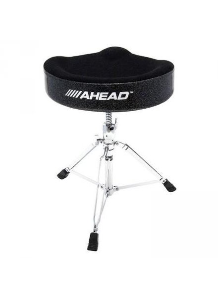 Ahead drum stool AST BS