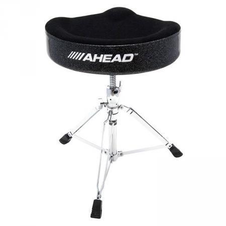 Ahead  drum stool AST BS
