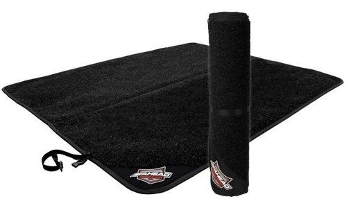 Mats rugs silencers