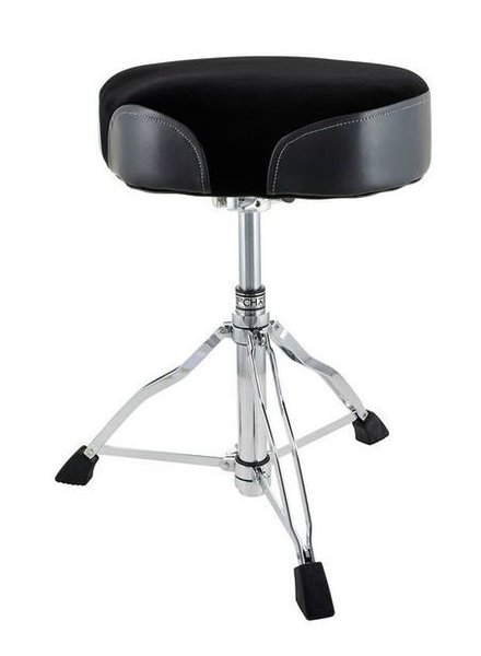 Tama HT750C ERGO R Hydraulix THRONE drum stool