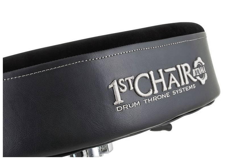 Tama  HT750C ERGO R Hydraulix THRONE Drumhocker