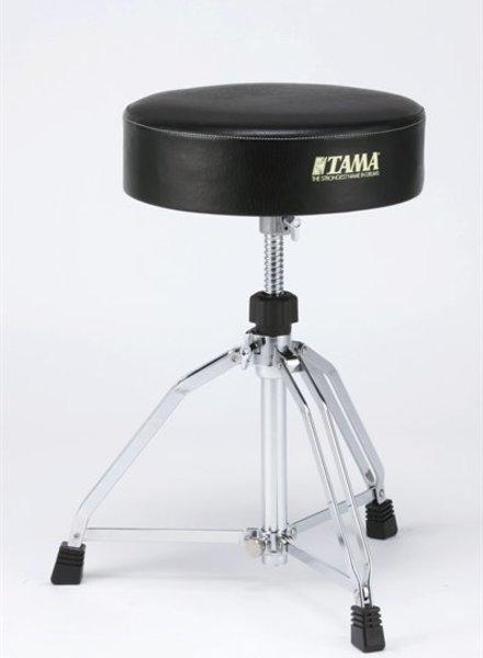 Roland  TD11KV elektrisch drumstel demo model