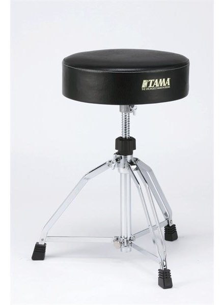 Tama HT65WN Standard drum stool with round seat