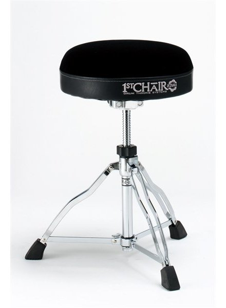 Tama HT630C DRUM STOOL