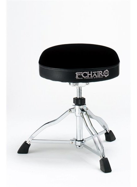 Tama HT630CS DRUM STOOL ROUND RIDER