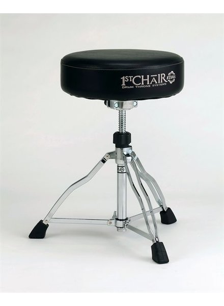 Tama HT430N DRUM STOOL