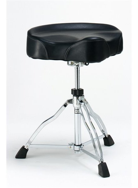 Tama HT530 DRUM STOOL