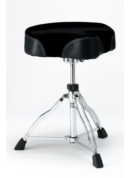 Tama HT530C DRUM STOOL