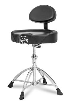 Mapex MXT775  DRUM STOOL