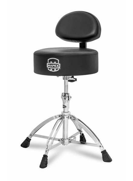 Mapex MXT770  DRUM STOOL