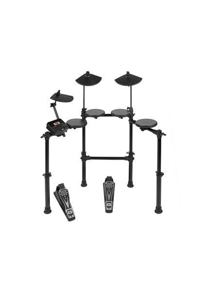 Hayman Haymann DD-105 E-Drum-Kit