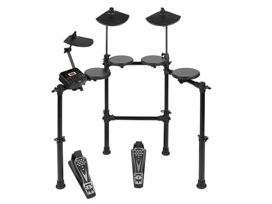 Hayman n DD-105 electronic drum kit