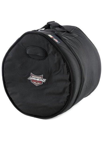 """Ahead Armor Cases AR1418 bass drum bag 18 x 14 """""""