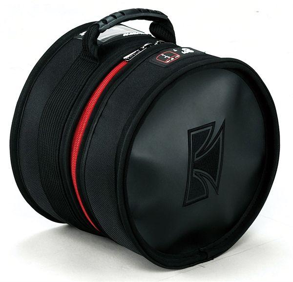 "Tama  PBT8 drumbag powerpad 8 x 7"" TOM"