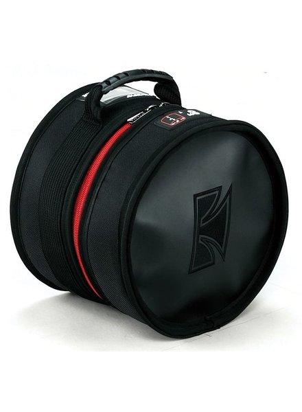 """Tama Tama PBT10 drumbag 10 x 8 """"TOM EAN: 4515276766803"""