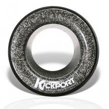 Kickport  KP2_GR GRANITE demping control bass booster