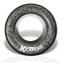 Kickport  KP2_C CHROME Dämpfungsregelung Bass Booster