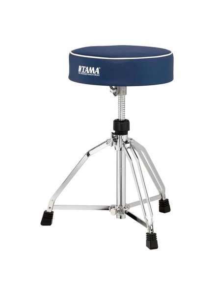 Tama HT75WN Roadpro Standard Drum Throne