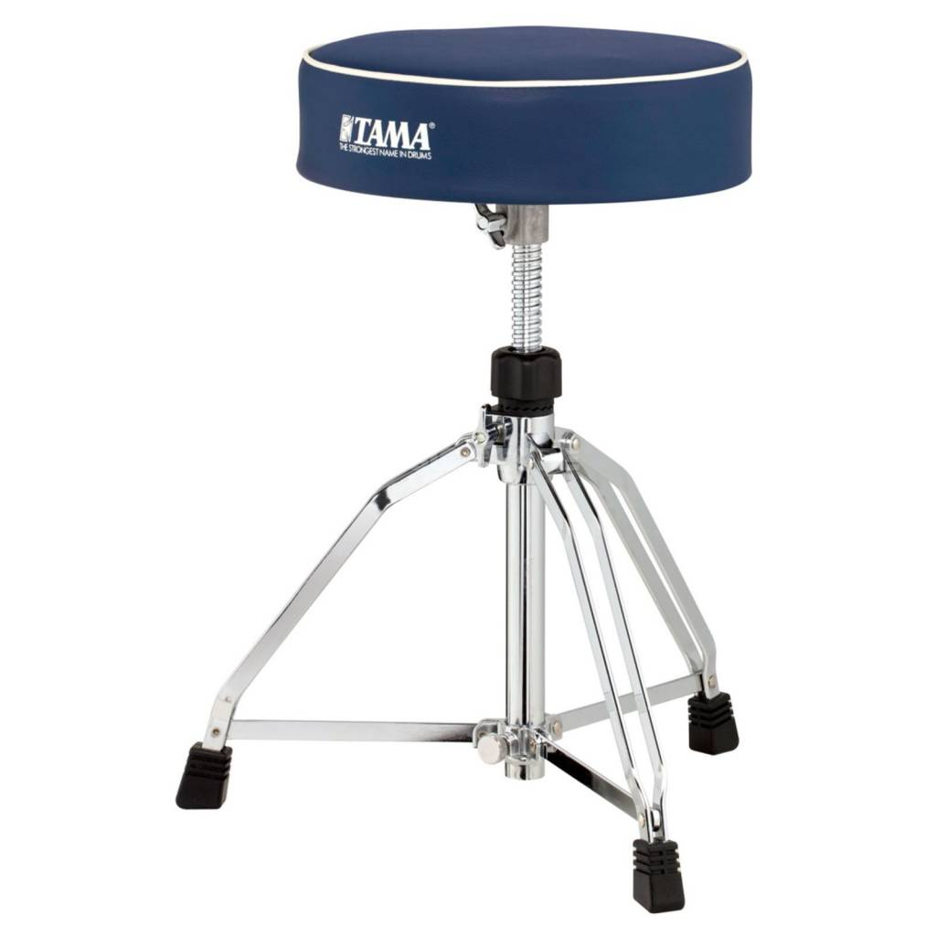 Tama  HT75WN Roadpro Standard-Drum Throne