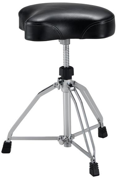 Tama  HT75WN Roadpro Standard-Drum Throne