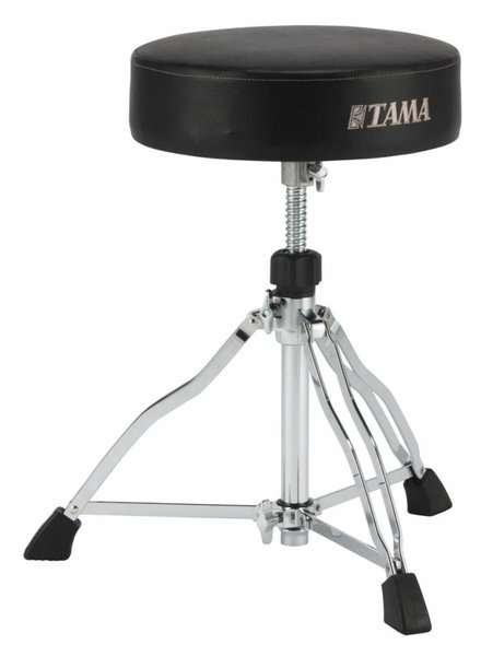 Tama HT330 drum stool