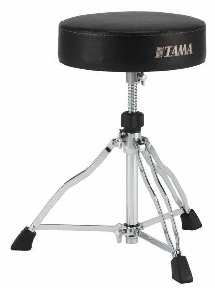 Tama Tama HT330 Drumhocker