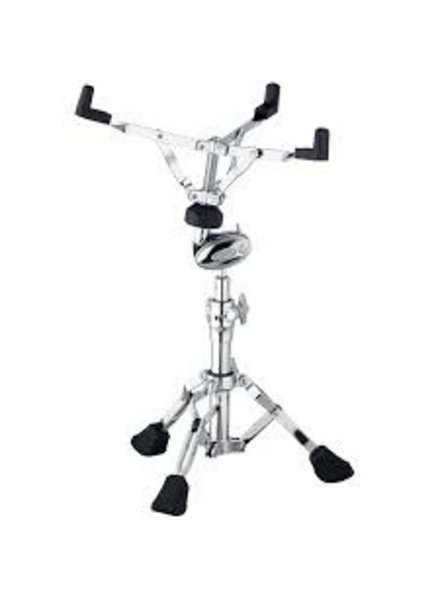 Tama HS 800W snare drum stand