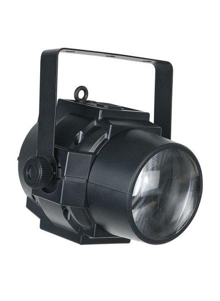 Showtec Showtec Power Beam LED 10