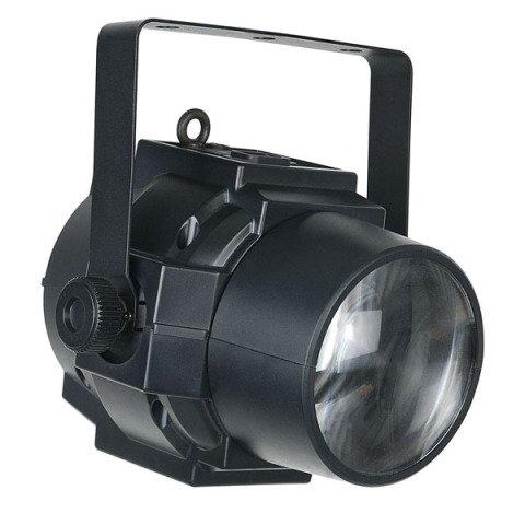 Showtec  Powerbeam LED 10