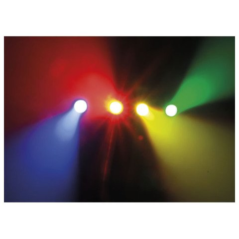 Showtec  Power Beam LED 10
