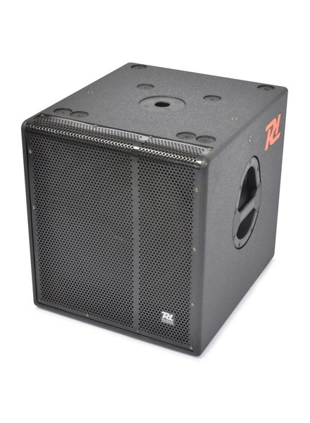 "PD Power Dynamics Power-Dynamics PD-315SA Subwoofer 15 ""aktiv 178 910"