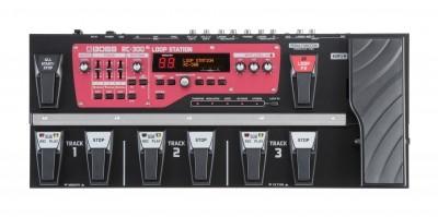 Roland Roland  RC-300 Loop Station Loop Machine RC300