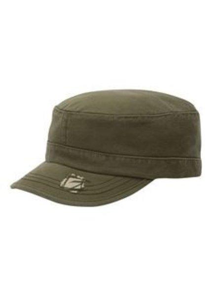 Zildjian Ranger cap, olive green