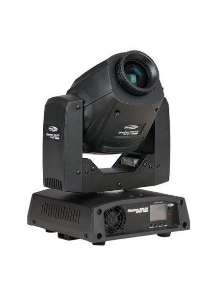 Showtec Showtec Phantom 50 LED Spot MK2 MKII 40200