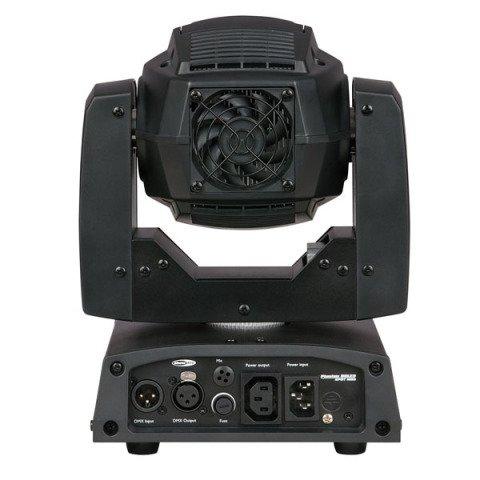 Showtec  Phantom 50 LED Spot MK2 MKII 40200