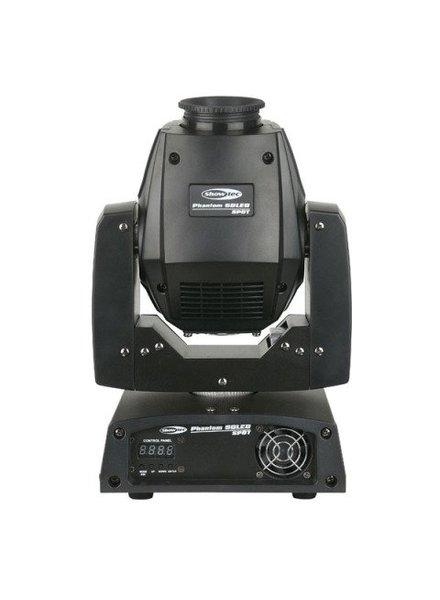 Showtec Showtec Phantom 50 LED Spot 40187 Bstock winkelmodel