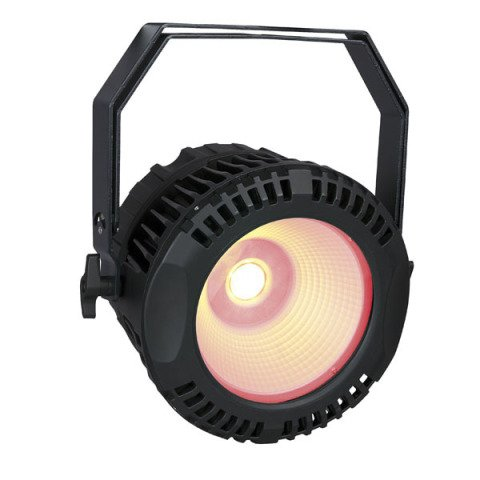 Showtec  Helix 1800 COB-LED PAR 43705 IP65